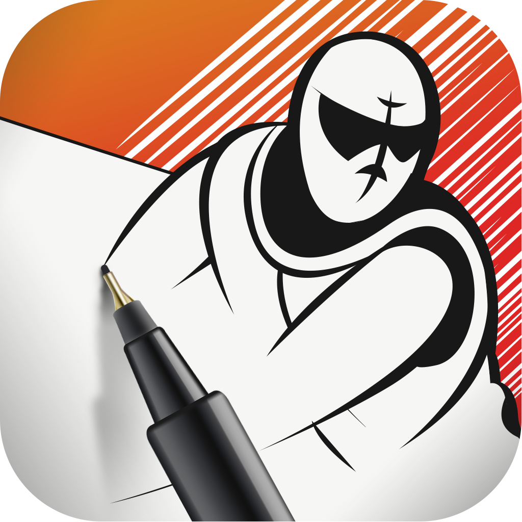 The Best Drawing and Writing Apps | Adonit Recommended Apps