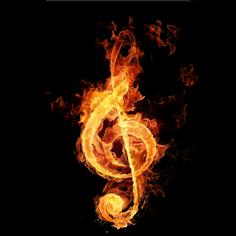 MusicJot