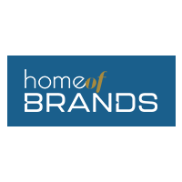 Homeofbrands