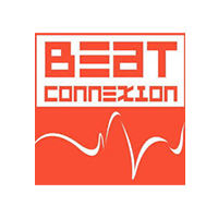 Beatconnexions th