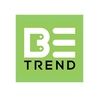 Be trend th