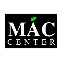 Maccenter