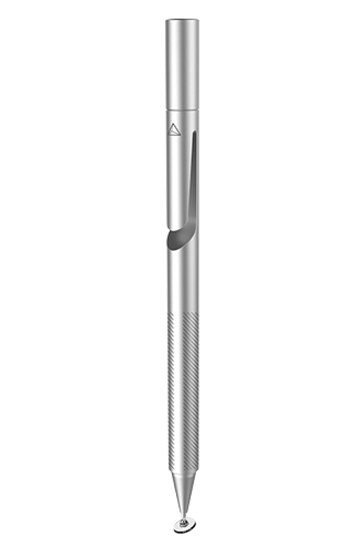 laden apple pencil