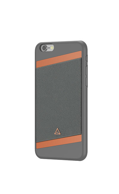Adonit iPhone Case